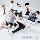 For You 1st Anniversary Edition.jpg