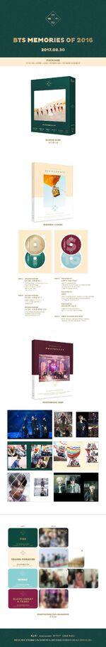 BTS Memories 2016 (1)
