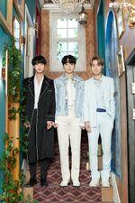 Family Portrait BTS Festa 2020 (37)