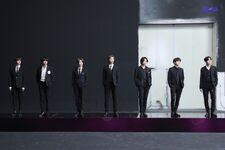 BTS Festa 2021 Photo Collection (6)