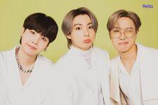Family Portrait BTS Festa 2021 (29)