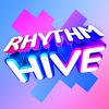Rhythm Hive Game Icon
