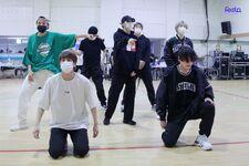 BTS Festa 2021 Photo Collection (7)