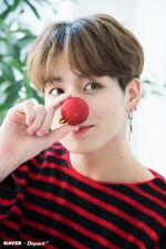 Jungkook Naver x Dispatch Dec 2018 (8)
