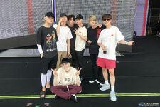 BTS Festa 2019 Photo Collection 30