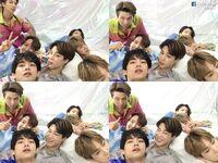 BTS Festa 2020 Photo Collection (8)