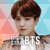 SuperStar BTS Game Icon Suga Birthday 2019 JP