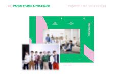 BTS Memories 2020 (4)