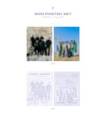 BTS Winter Package 2021 Contents (7)