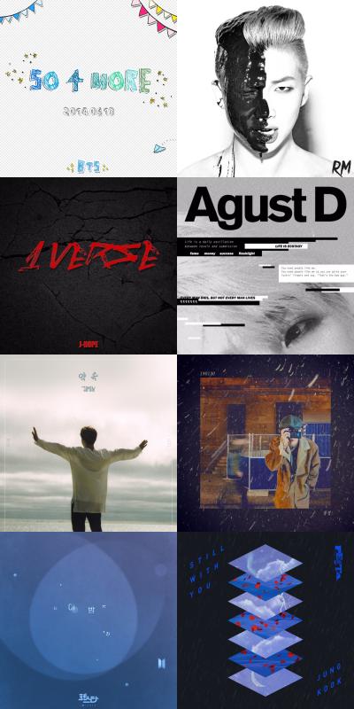 2019 free 2018 (!) songs download english singles best Top Ten