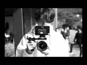 BTS (방탄소년단) 'Life Goes On' Official Teaser 2