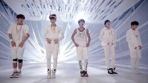 BTS (방탄소년단) 'N