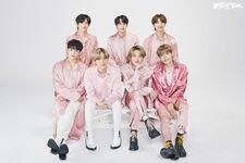 Family Portrait BTS Festa 2020 (2)