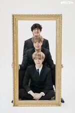 Family Portrait BTS Festa 2020 (29)