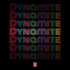 Dynamite Cover.jpg