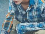 Kim Tae-hyung (BTS Universe)