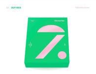 BTS Memories 2020 BLU-RAY (2)