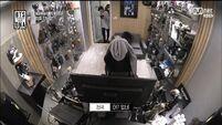 RM's Studio