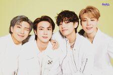Family Portrait BTS Festa 2021 (25)