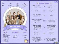 BTS Profile 2021 (1)