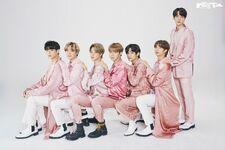 Family Portrait BTS Festa 2020 (6)