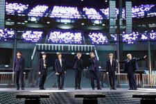 BTS Festa 2021 Photo Collection (2)