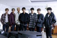 BTS Festa 2020 Photo Collection (16)
