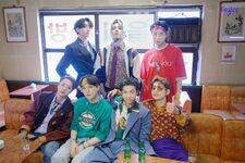 BTS Festa 2021 Photo Collection (22)