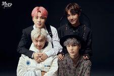 Family Portrait BTS Festa 2019 (81)