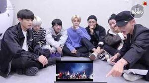 BANGTAN BOMB BTS 'MIC Drop' MV reaction - BTS (방탄소년단)