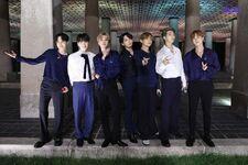BTS Festa 2021 Photo Collection (10)