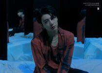 Jungkook MOTS ONE Concept Photo Clue Ver. -Persona- (1)