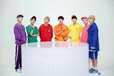 BTS Festa 2018 Photo Collection (11)