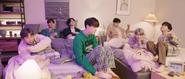 Life Goes On MV (31)