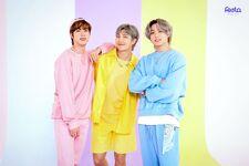 Family Portrait BTS Festa 2021 (43)