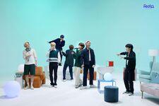 BTS ROOM LIVE Preview Cut (2)