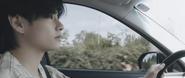 Life Goes On MV (34)