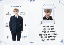 BTS Profile 2020 (6)