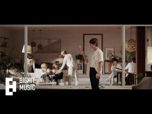 BTS (방탄소년단) 'Film out' Official MV