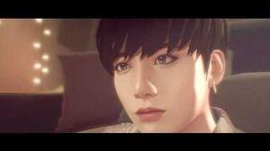 BTS (방탄소년단) New Game Official Concept Art Teaser