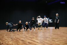 BTS Festa 2021 Photo Collection (16)