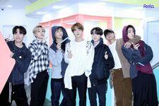 BTS Festa 2021 Photo Collection (14)