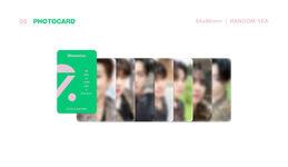 BTS Memories 2020 BLU-RAY (6)
