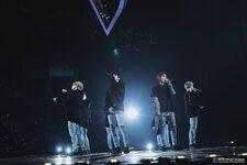 BTS Festa 2018 Photo Collection (19)