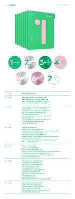 BTS Memories 2020 BLU-RAY (3)