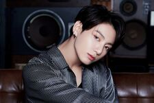 Jungkook BE Concept Photo (2)
