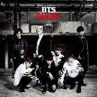 Danger Japan Single Regular Edition.jpg