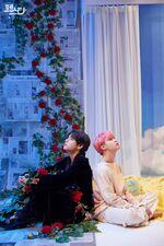 Family Portrait BTS Festa 2019 (9)