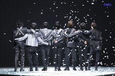 BTS Festa 2021 Photo Collection (3)