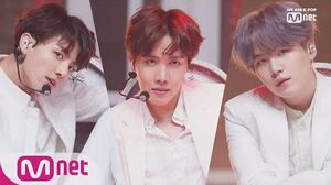 BTS - Dionysus Comeback Special Stage M COUNTDOWN 190418 EP